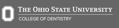 OSU College of Dentistry