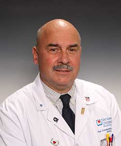 Profile picture of Dr. Paul Casamassimo