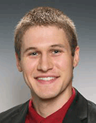 Jared S. Ellinger