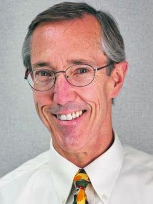 James Cottle, DDS