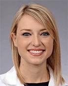 Hayley Freymiller, DMD