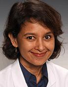 Purnima Kumar, BDS, MS, PhD