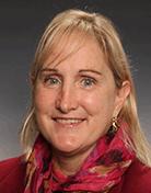 Susan R. Mallery, DDS, MS, PhD