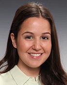 Paola Saponaro, DDS, MS
