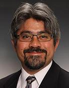 Scott R. Schricker, PhD