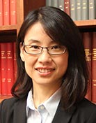 Yun Wang, DDS, MS, PhD