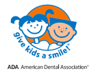 American Dental Association - Give Kids a Smile