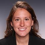 Nicole Goettemoeller