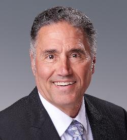 Jack Ferracane, PhD