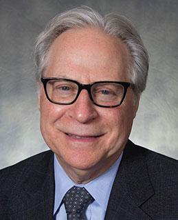 Kenneth S. Kornman, DDS, PhD