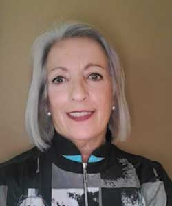 Profile picture of Jeanne Nicolette