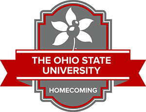 OSU Homecoming Weekend