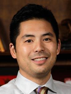 Ryan Mizumoto, DDS