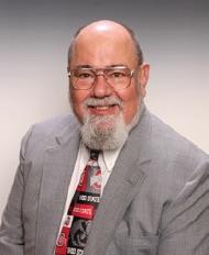 Robert Stevenson DDS, MS