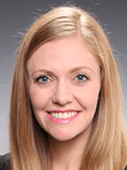 Erin L. Gross, DDS, PhD, MS