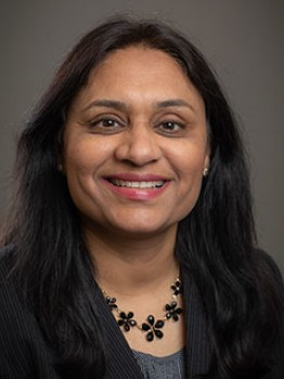 Shilpa N. Shah BDS,MDS