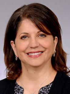 Elizabeth A. Chartier, RDH, MPH