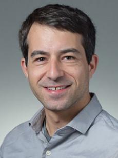 Daniel B. Claman, DDS