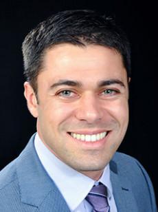 Thiago S. Porto, DDS, MSc, PhD