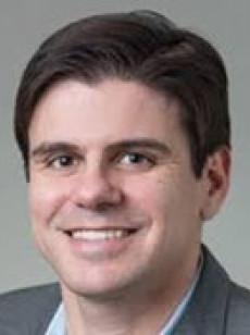 Luiz Meirelles, DDS, MS, PhD