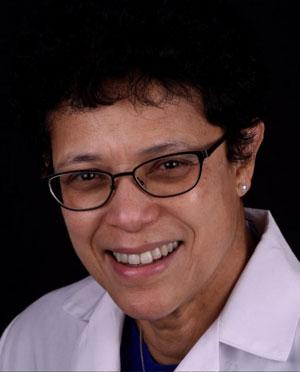 Profile picture of Carroll Ann Trotman