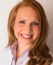 Dr. Katie Vincer Sears